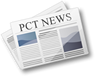 The PCT News