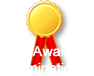 The PCT Awards and Nominations